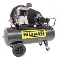 COMPRESSORE NUAIR LT270 hp...