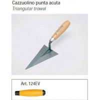 CAZZUOLINO CO.ME. PUNTA...